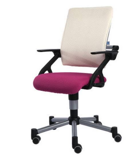 Sedia ergonomica per bambini tio spaziojunior store - Ergonomia sedia ...