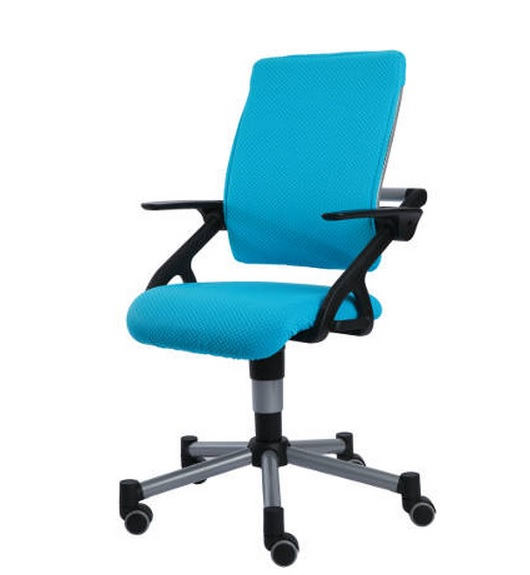 Sedia ergonomica per bambini TIO – Spaziojunior Store
