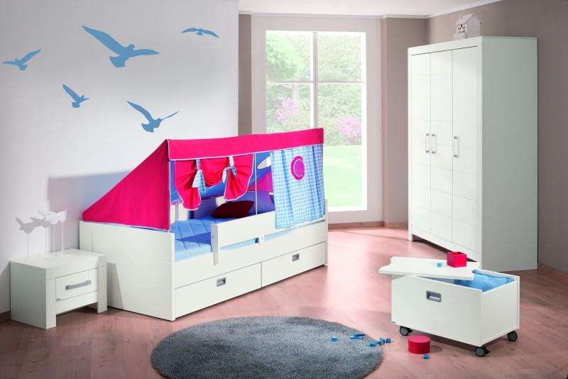 letto singolo con cassetti € 580 00 iva inclusa letto