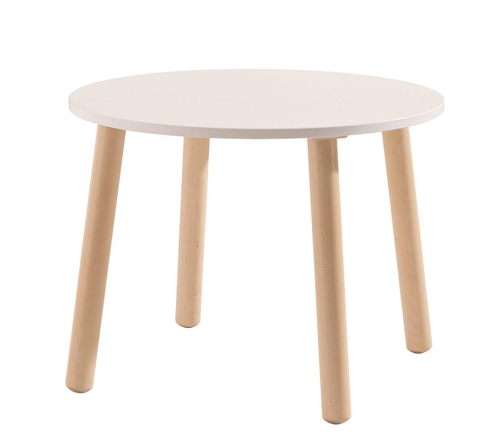 Tavolino per bambini minisit spaziojunior store for Tavolino per bambino