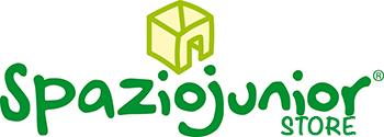 Spaziojunior Store - Compra Online arredamento per bambini e ragazzi