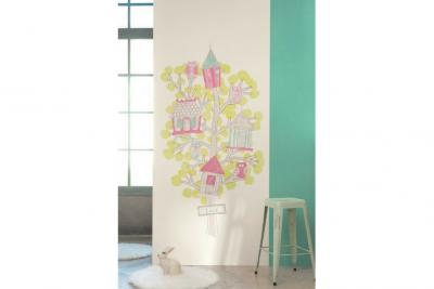 Pannelli decorativi personalizzabili