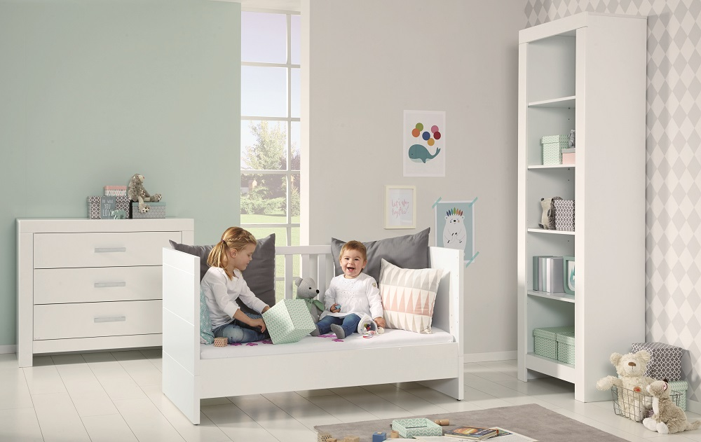 spaziojunior store compra online arredamento per bambini e ragazzi. Black Bedroom Furniture Sets. Home Design Ideas