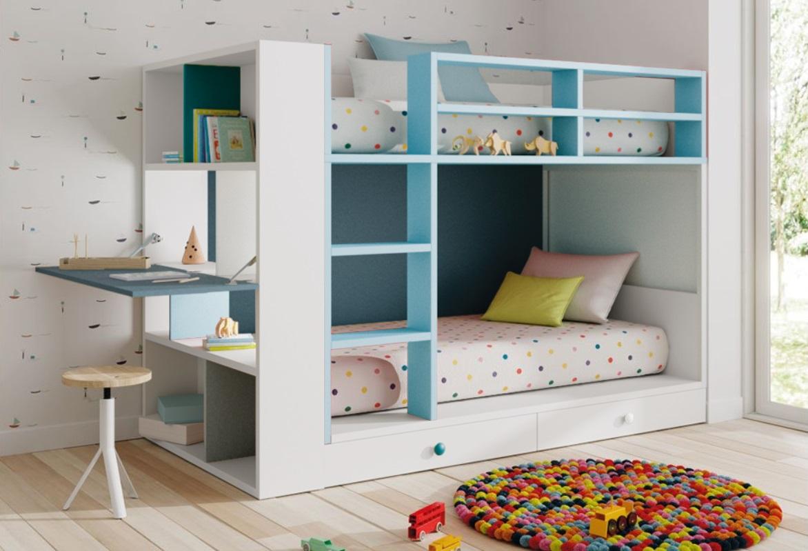 Scrivania Bianca Con Libreria : Scrivania libreria arredamento mobili e accessori per la casa a